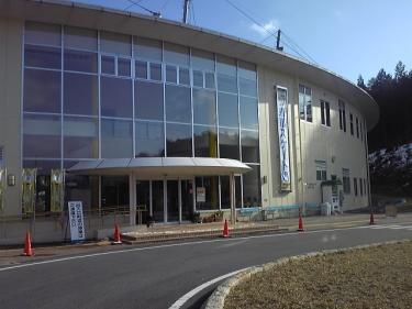 恵那クリスタルパーク2